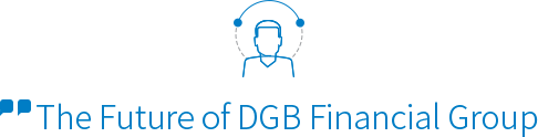 The Future of DGB Financial Group